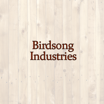 Birdsong Industries